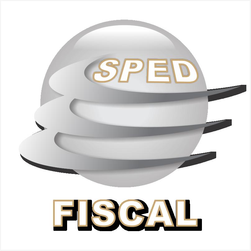 """Resultado de imagem para SPED FISCAL"""""""